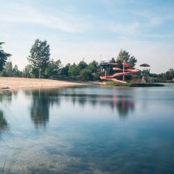 jezioro1