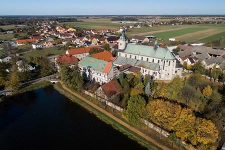 klasztor1