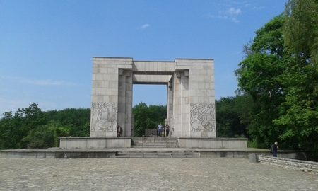 pomnik_czynu