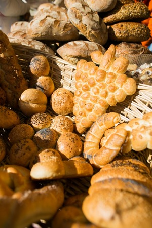 swieto chleba1