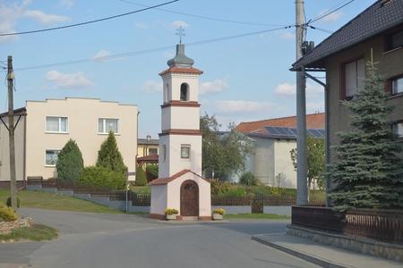 zabierzow1