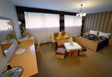 hotellesny